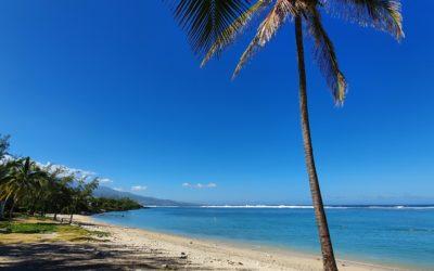 Quel budget pour un voyage à La Réunion