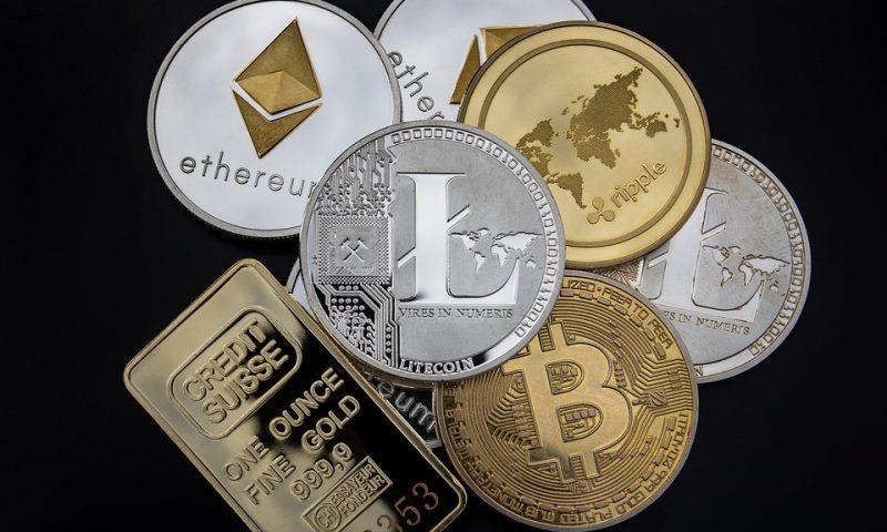 Où acheter de la cryptomonnaie