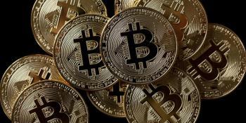 Qu'est-ce que c'est un Bitcoin