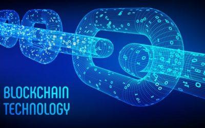 Qu'est-ce que la blockchain