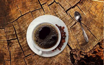 Pourquoi le café est un vrai allié pour la santé