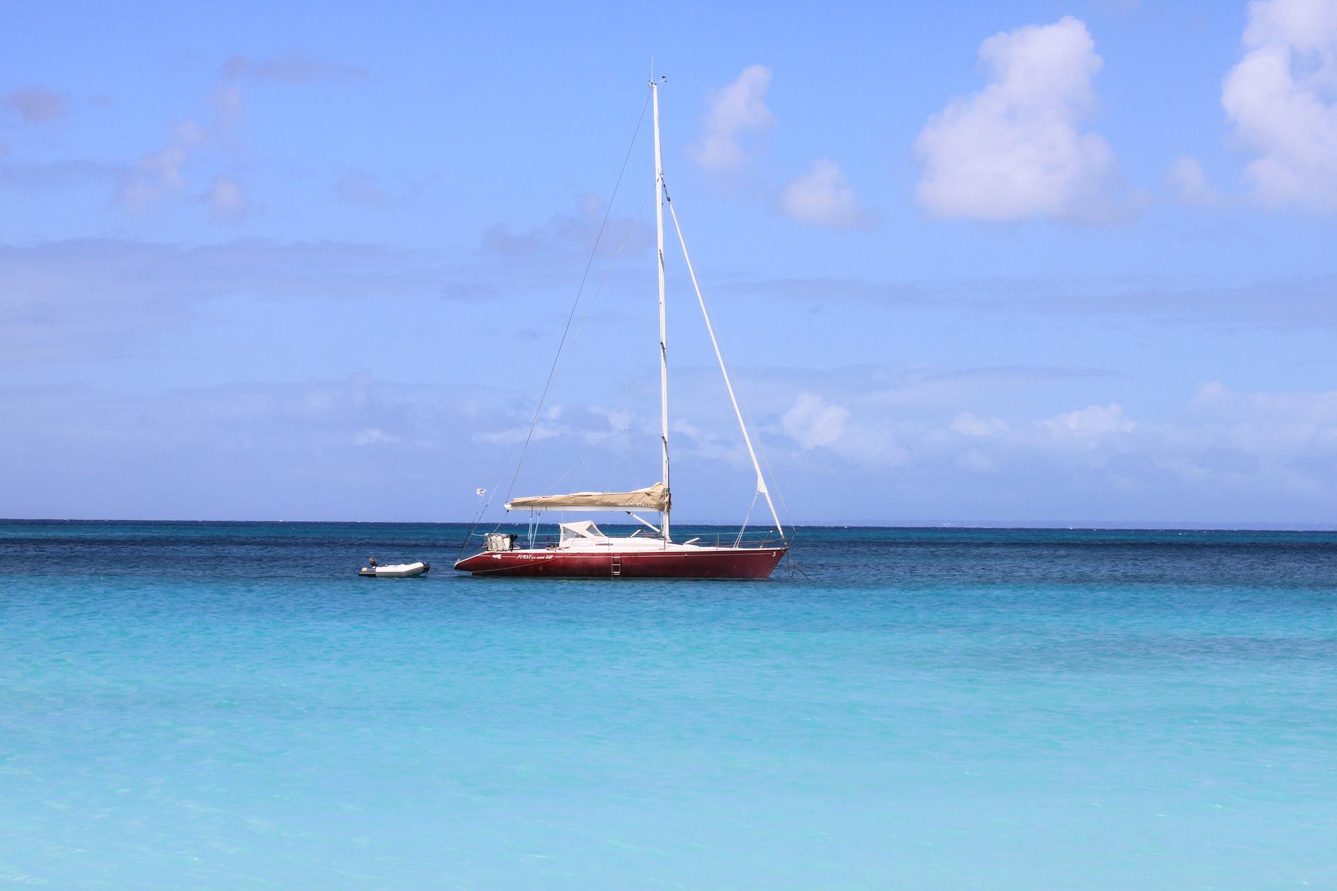 "< img src=""excursion-en-bateau-en-guadeloupe.jpg"" alt=""Excursion en bateau en Guadeloupe"" />"