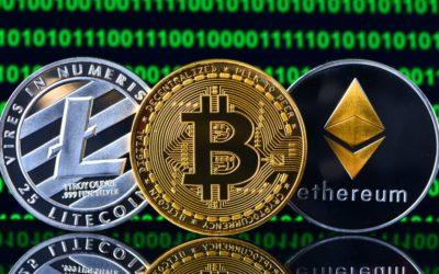 Pourquoi investir dans la Cryptomonnaie