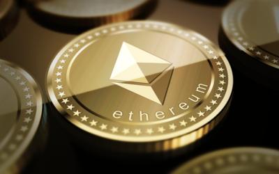 Qu'est ce que Ethereum