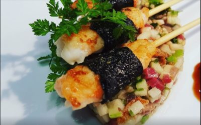 Restaurant Sapio