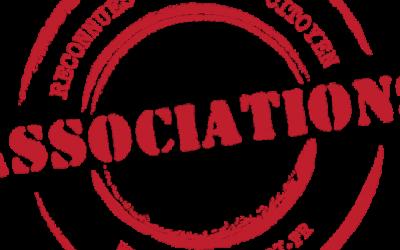 Création site internet association Nantes