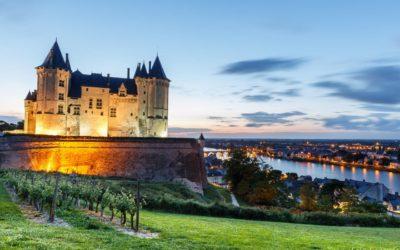 Agence Web du Maine et Loire