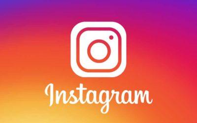 Pourquoi utiliser Instagram
