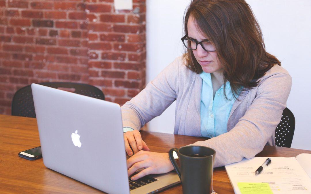 Découvrez les missions d'une agence de webmarketing