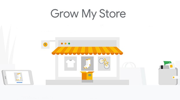 Grow-My-Store