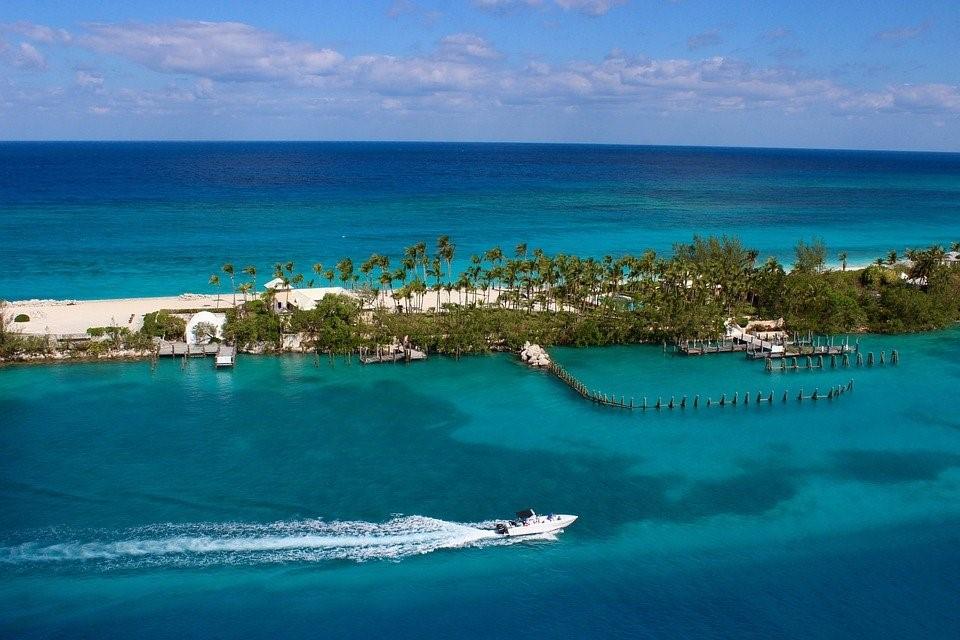 3 conseils importants pour un séjour réussi et sans pépins aux Bahamas