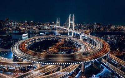 Réussir son séjour en Chine : quelques conseils et astuces
