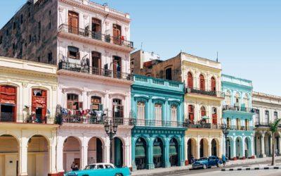 Que faire à La Havane