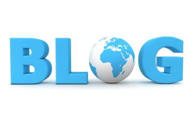 Créer un site ou faire un blog ?